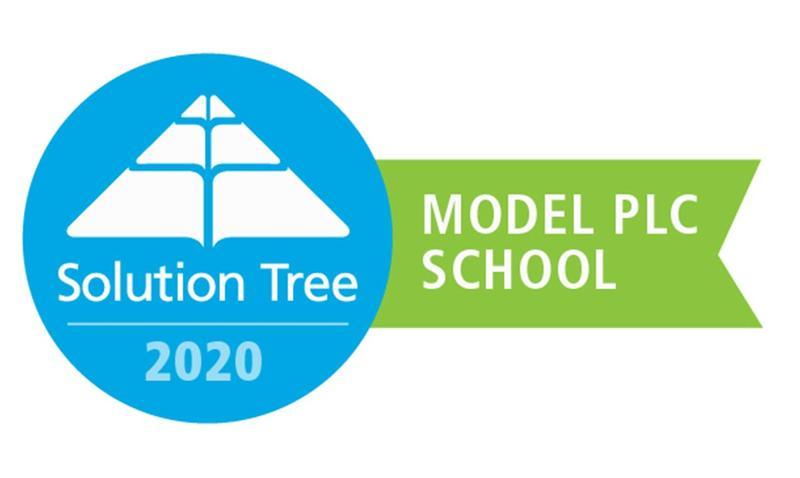 PLC Model School 2020