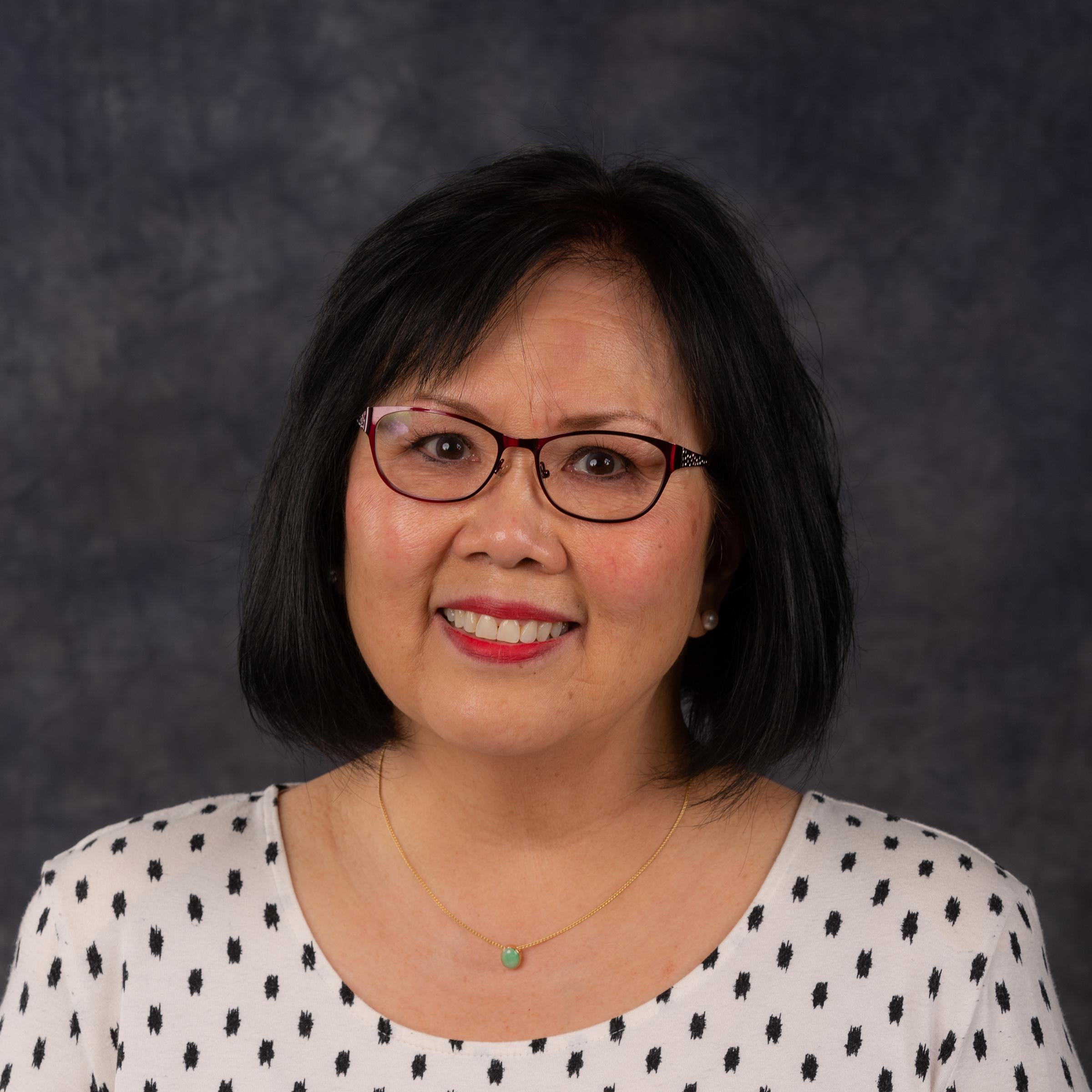 Dorothy Lee's Profile Photo