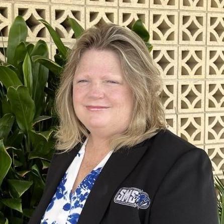 MARY F. GARZA's Profile Photo