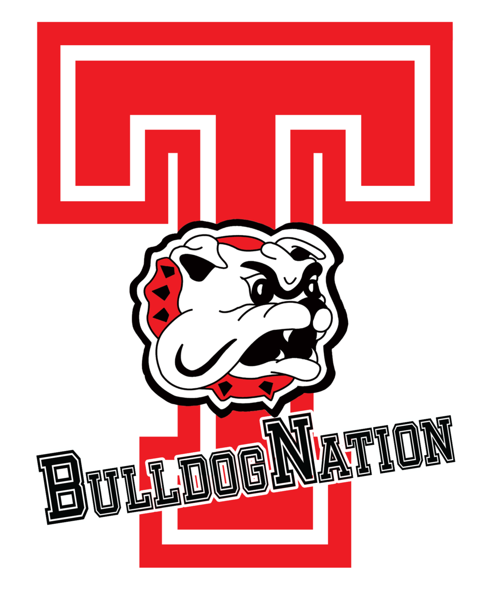 BD Nation Logo