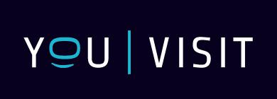 Virtual Tour You Logo