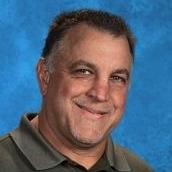 Mr. Matt  Mollica`s profile picture