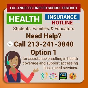 WP_SHHS-Health-Insurance-Hotline.jpg