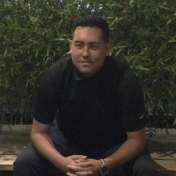 Tanner Nakamura's Profile Photo