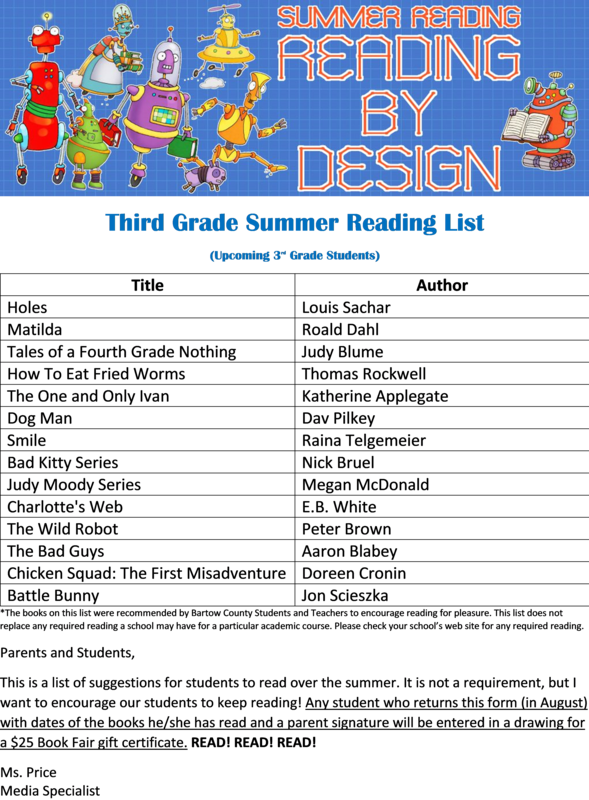 Upcoming 3rd Summer Reading.png