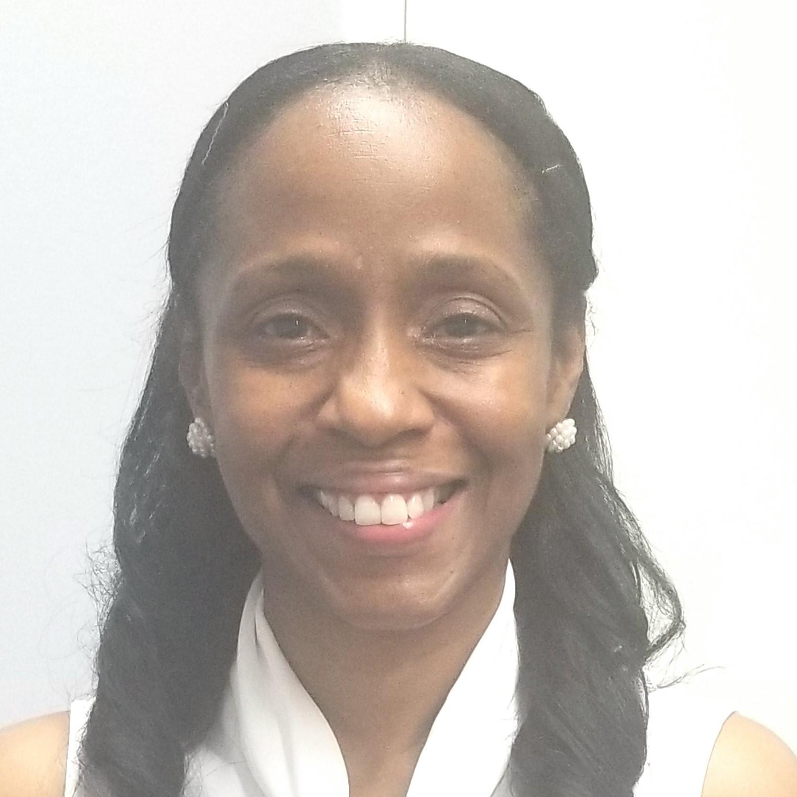 Scherrine Davenport-Gray's Profile Photo