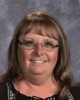 Mrs. Romeri