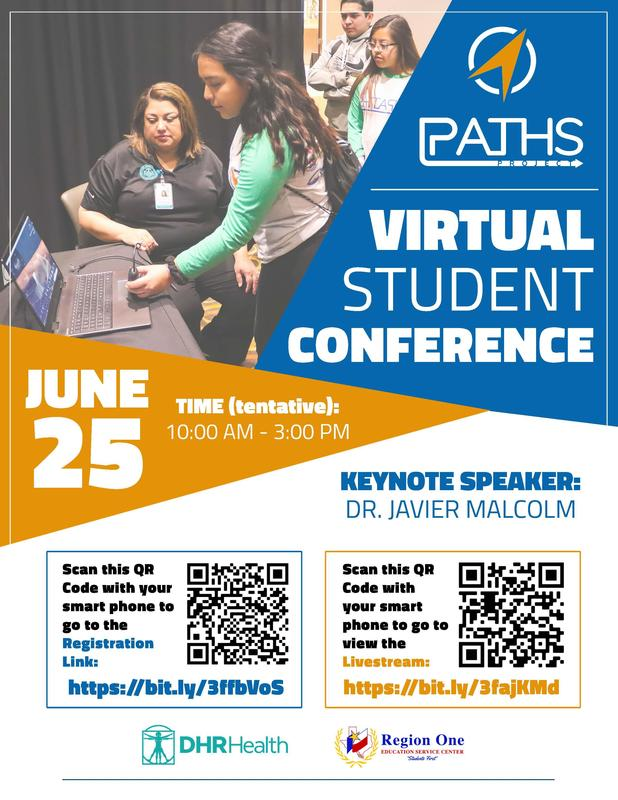 PATHS Conference June 25th.jpg