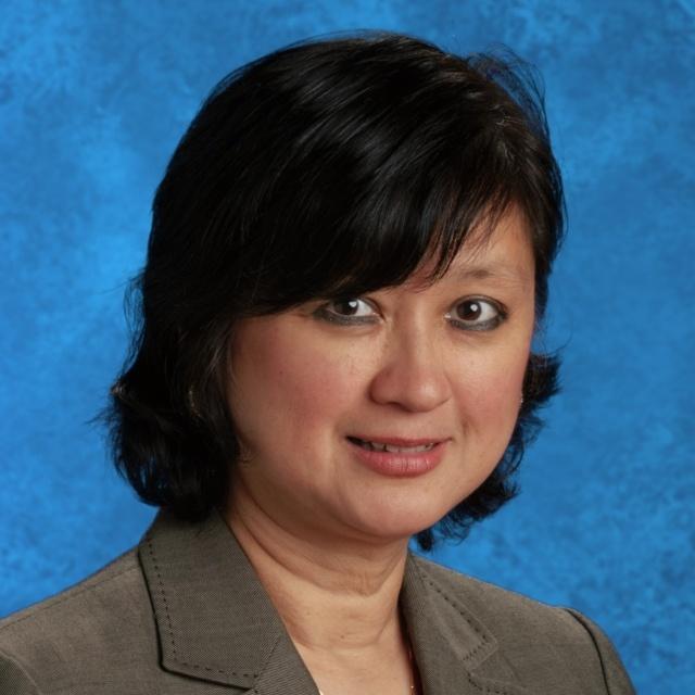 Nerissa Pepito's Profile Photo