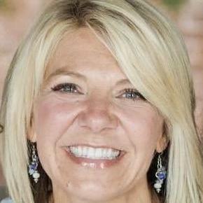 Stephanie Beyer's Profile Photo