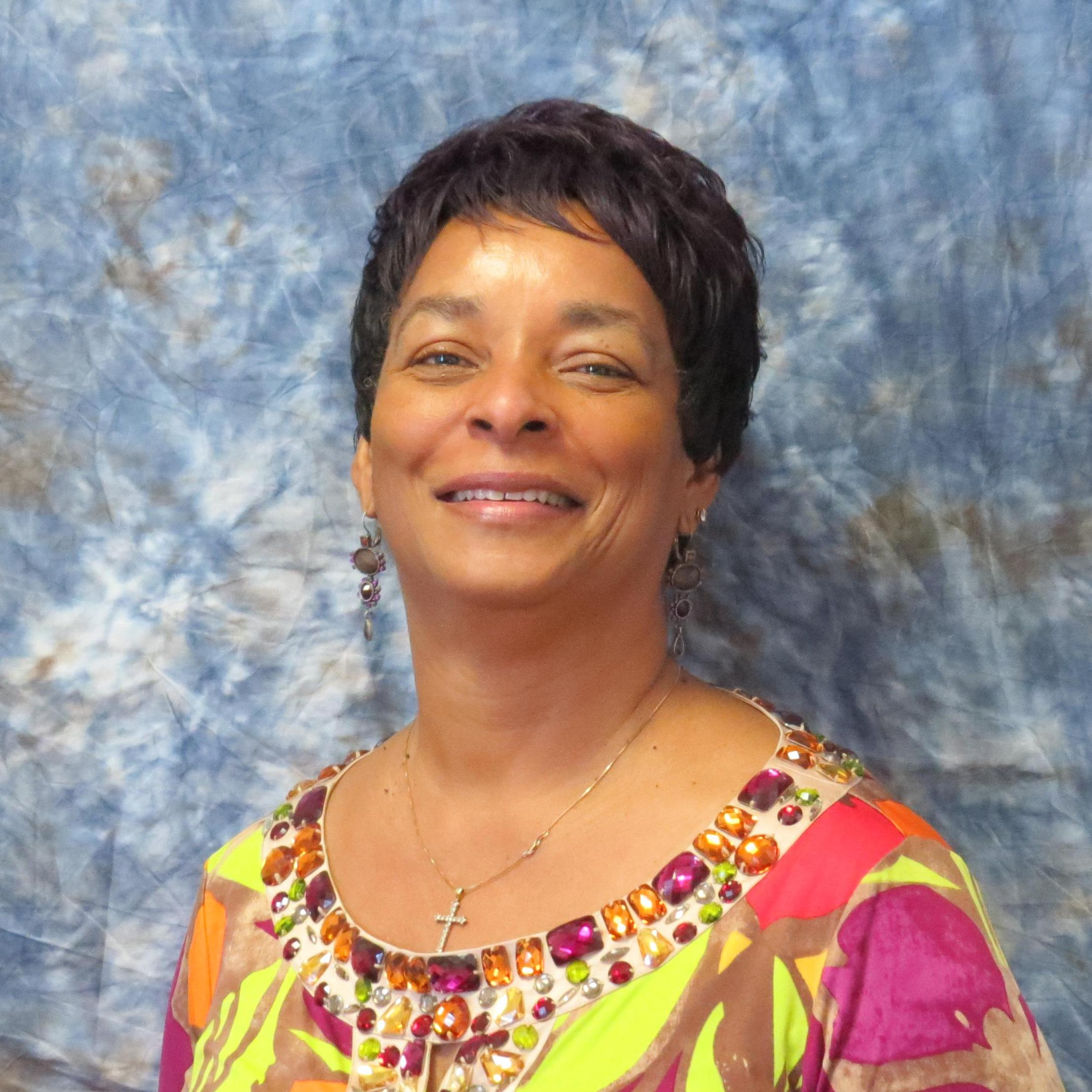 Carletha Youmans's Profile Photo