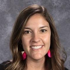 Ashleigh Piper's Profile Photo