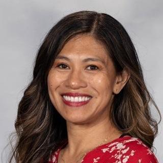 Lorie Parry's Profile Photo
