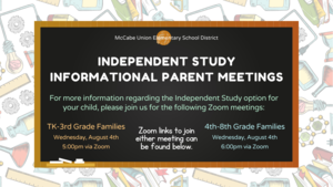 In-Person or Independent Study Mtgs Flyer.png