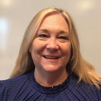 Naomi Biedenbach's Profile Photo