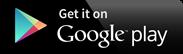 Google App Image