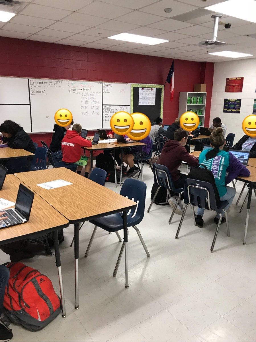 Students will come up with a product they want to sell and turn the information into equations, tables, and graphs, then answer questions regarding the break-even point and how much they will need to sell in order to earn a desired profit.