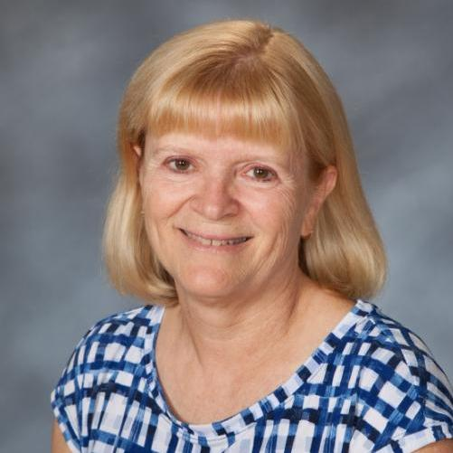 Mrs. Kathy  Bryll`s profile picture