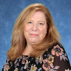Lisa Riccardi's Profile Photo