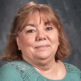 Cynthia Clopton's Profile Photo