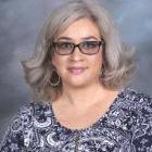 Karina Gonzalez's Profile Photo