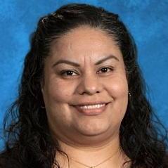 Yadira Quintana's Profile Photo