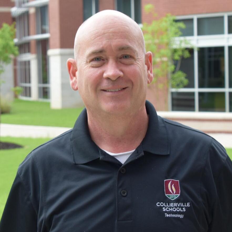 Reed Brasfield's Profile Photo