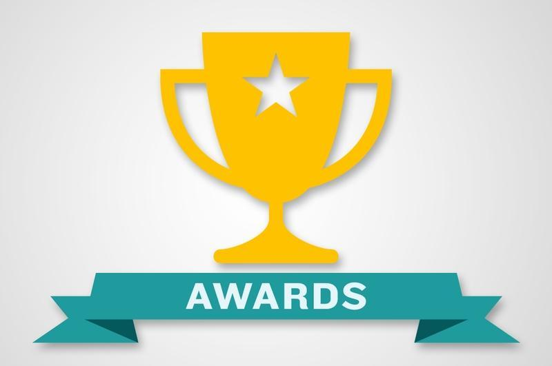 Penn Yan Middle School Awards Featured Photo