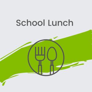 School Lunch.png