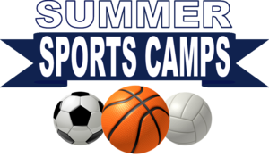 sports camps.png