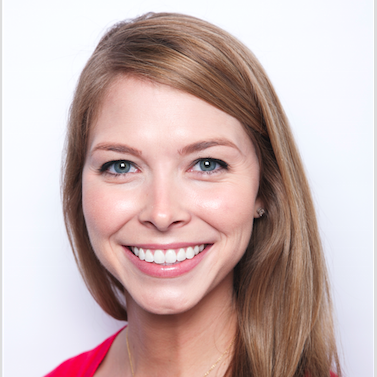 Amber Rigdon's Profile Photo