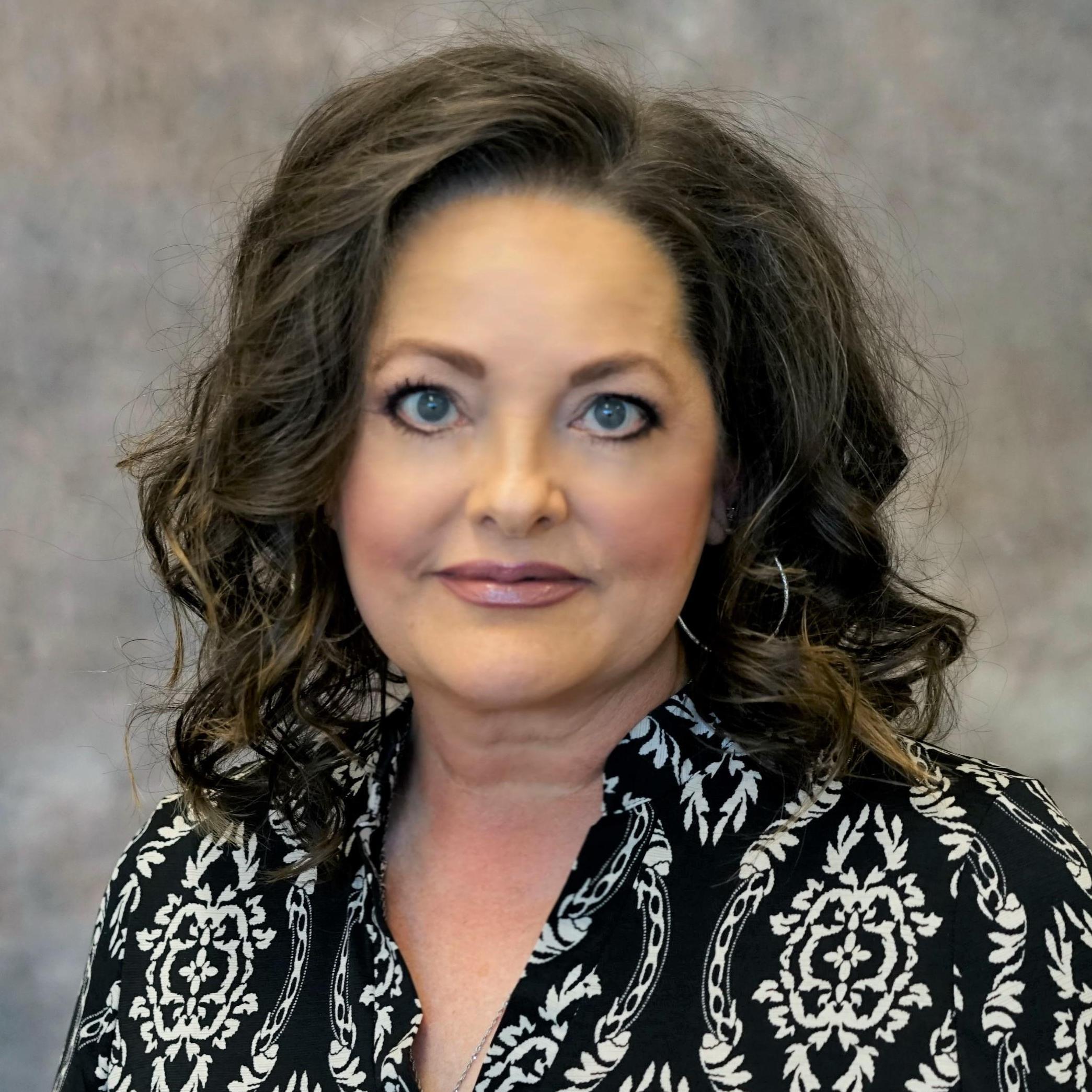 Shelley Richardson's Profile Photo