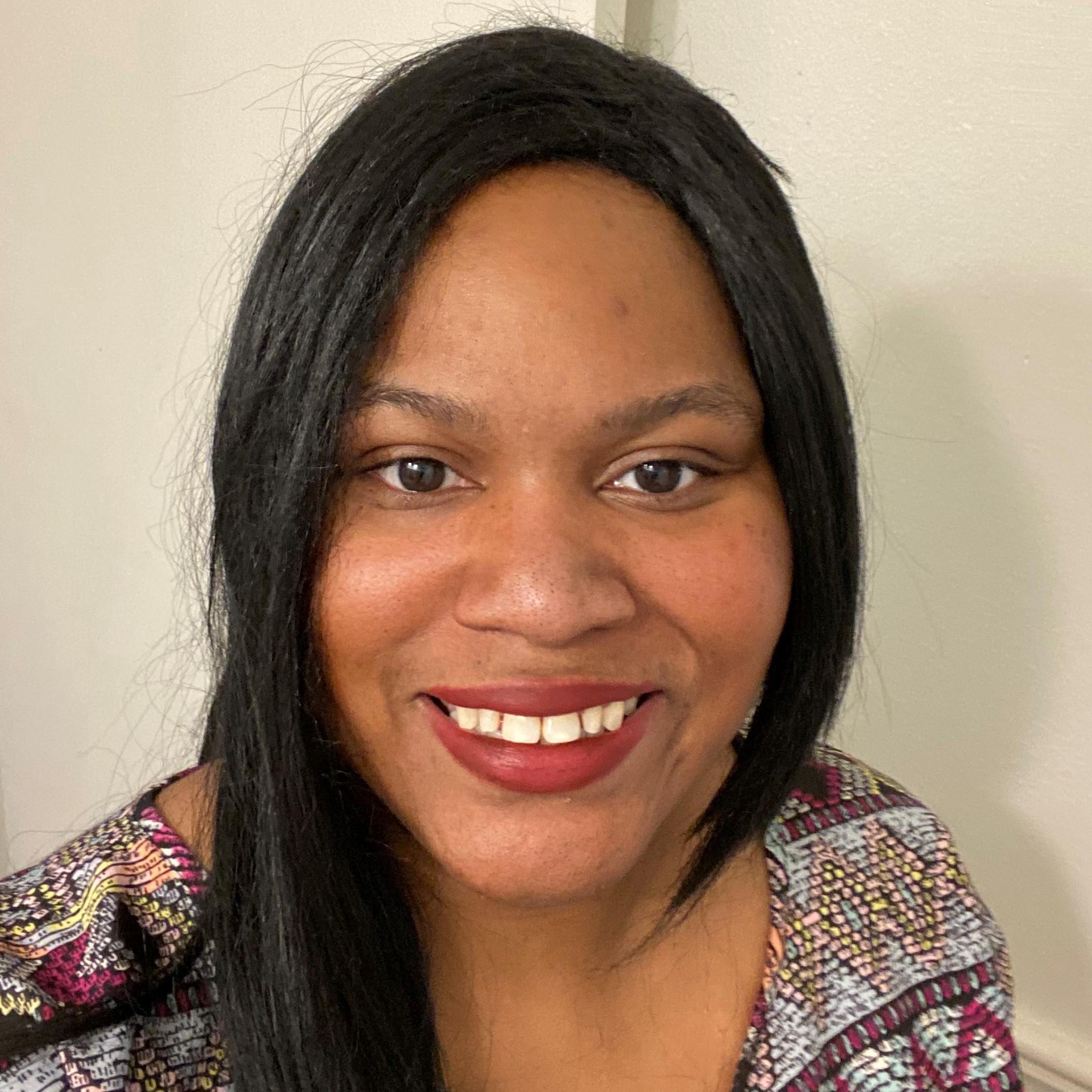 LaTasha Bray's Profile Photo