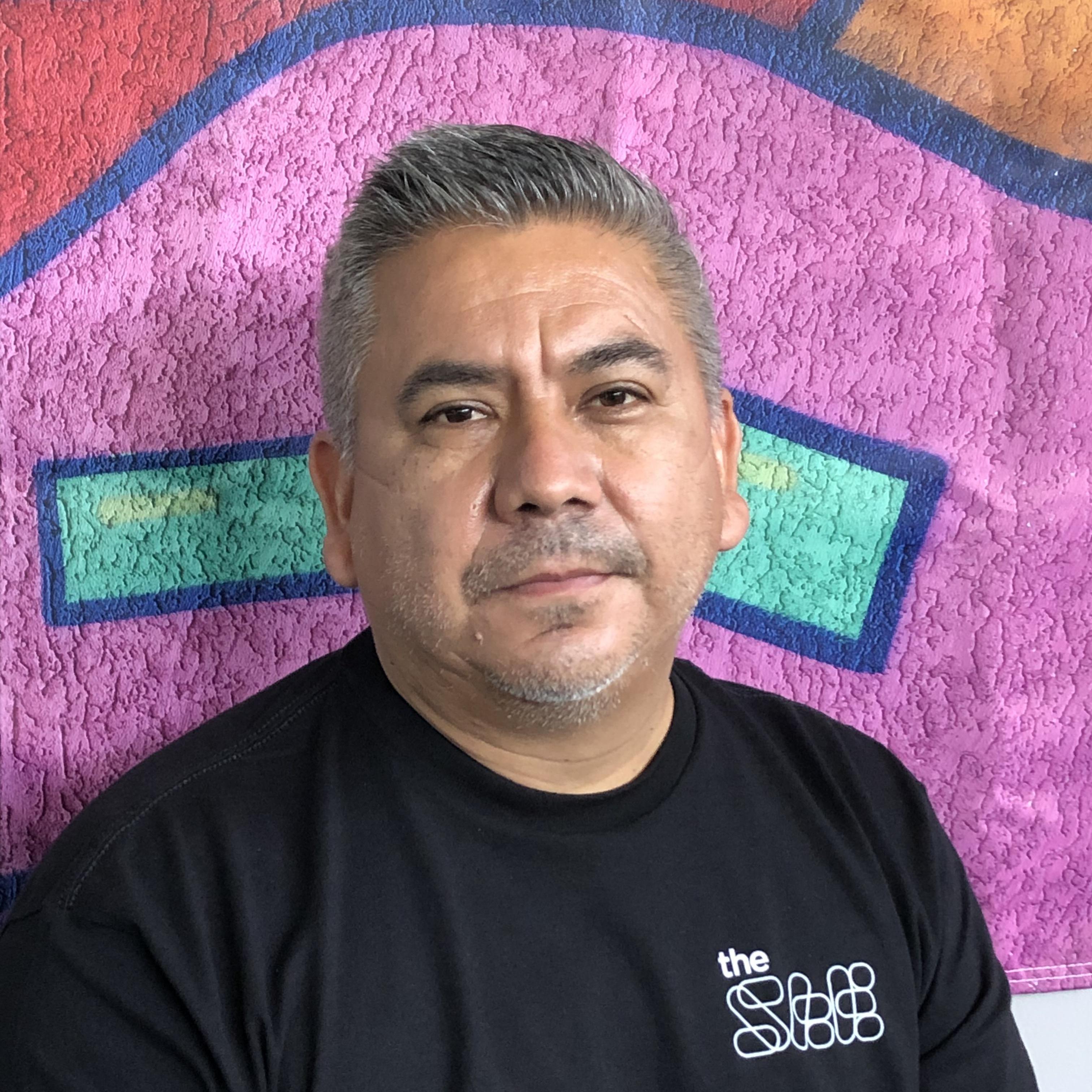 Efrain Sanchez's Profile Photo