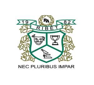 logo3c.jpg