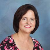 Debra Cooper's Profile Photo