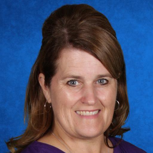 Jamie Boardman's Profile Photo