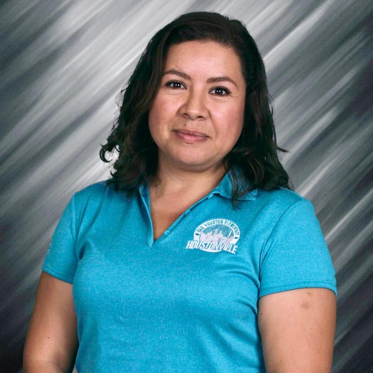 Veronica Guerra's Profile Photo