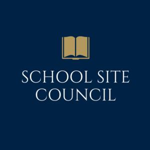 School Site Council.png