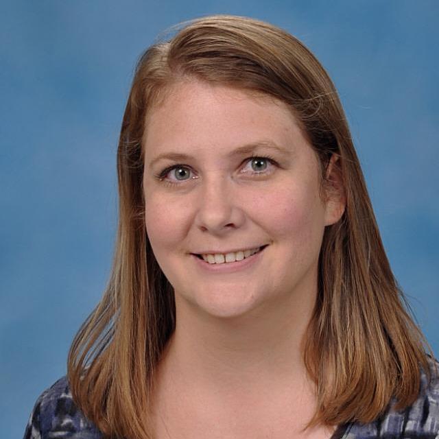 Cynthia Lozier's Profile Photo