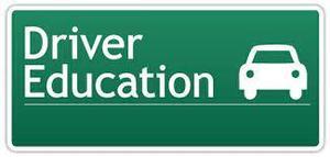 Drivers Ed Summer School Class