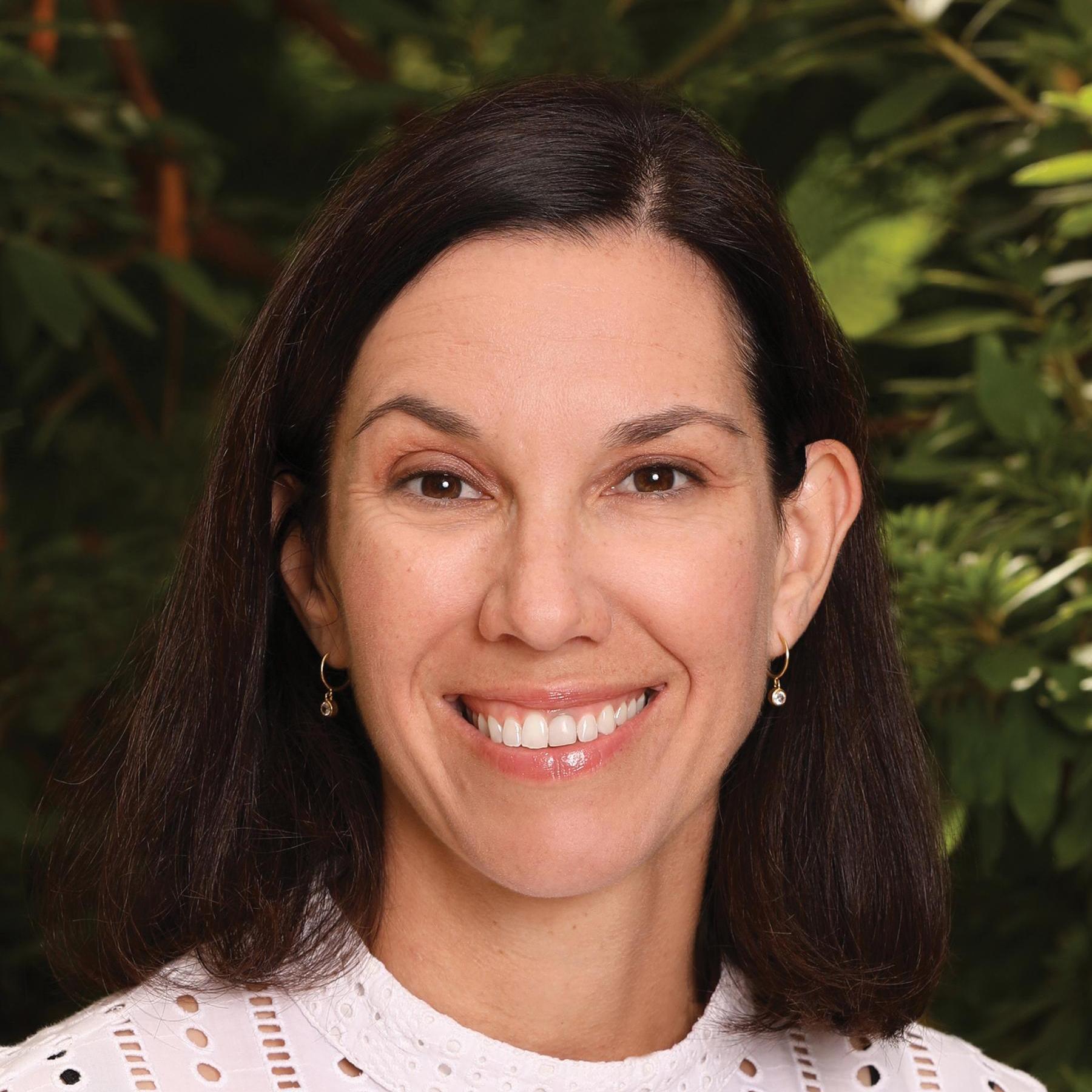 Maya Kelly's Profile Photo