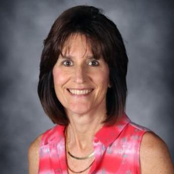 Molly Ingwersen's Profile Photo