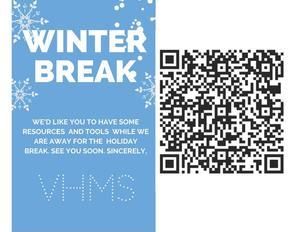winter newsletter 2020 jpeg.jpg