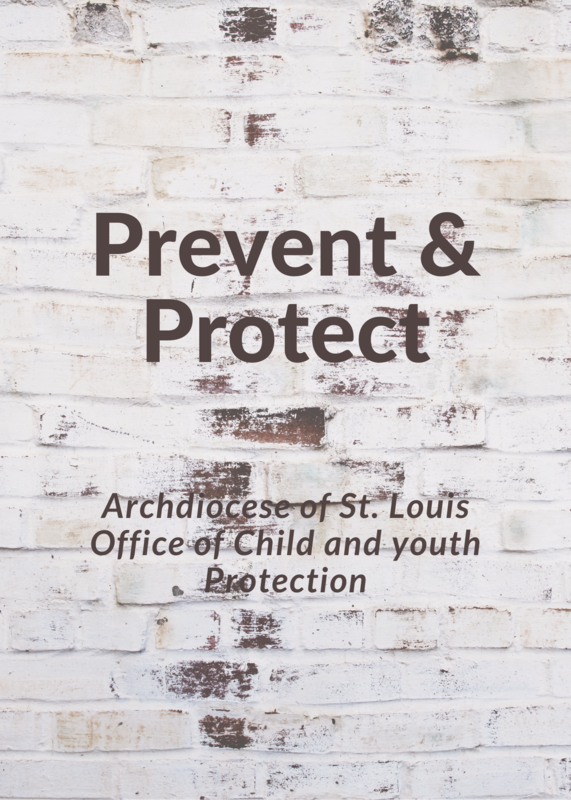 Prevent and Protect Featured Photo