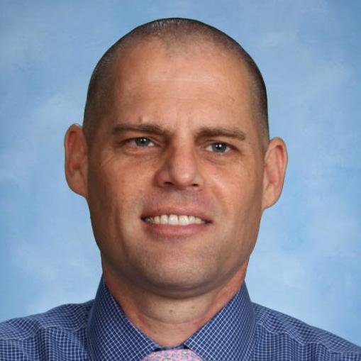 Michael Boal's Profile Photo