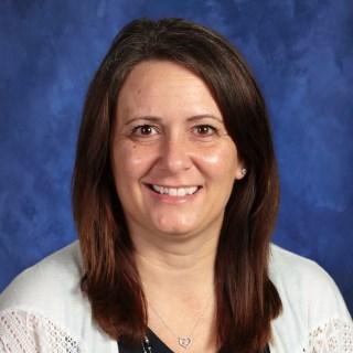 Tammy O'Flaherty's Profile Photo