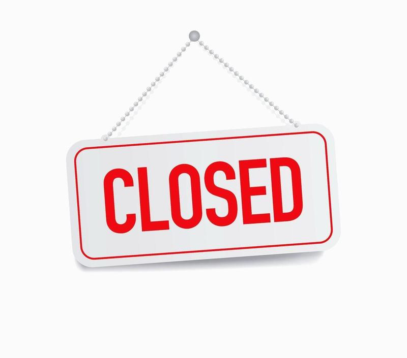 All MBUSD campuses and fields closed until further notice. Thumbnail Image