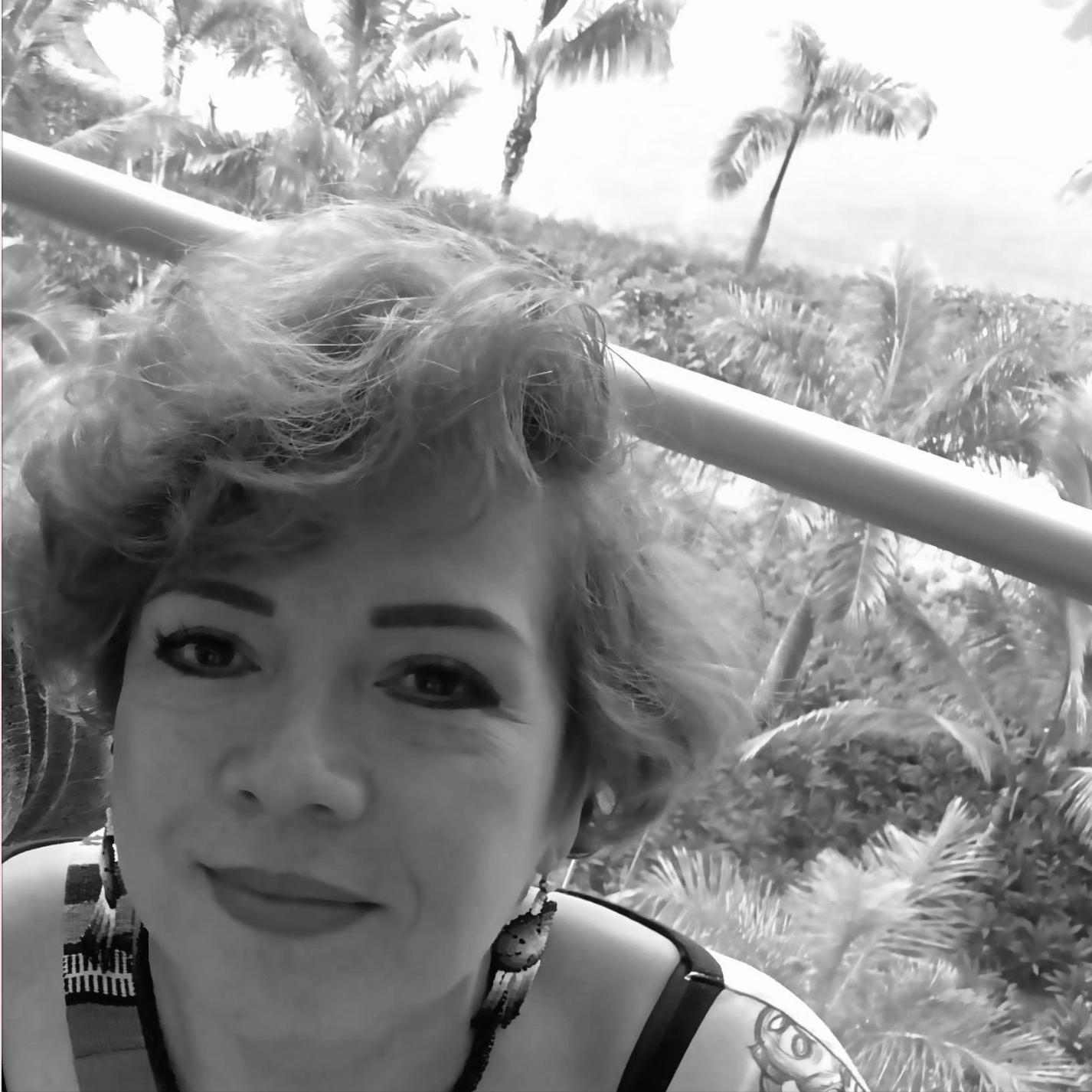 Gabriela Michel's Profile Photo