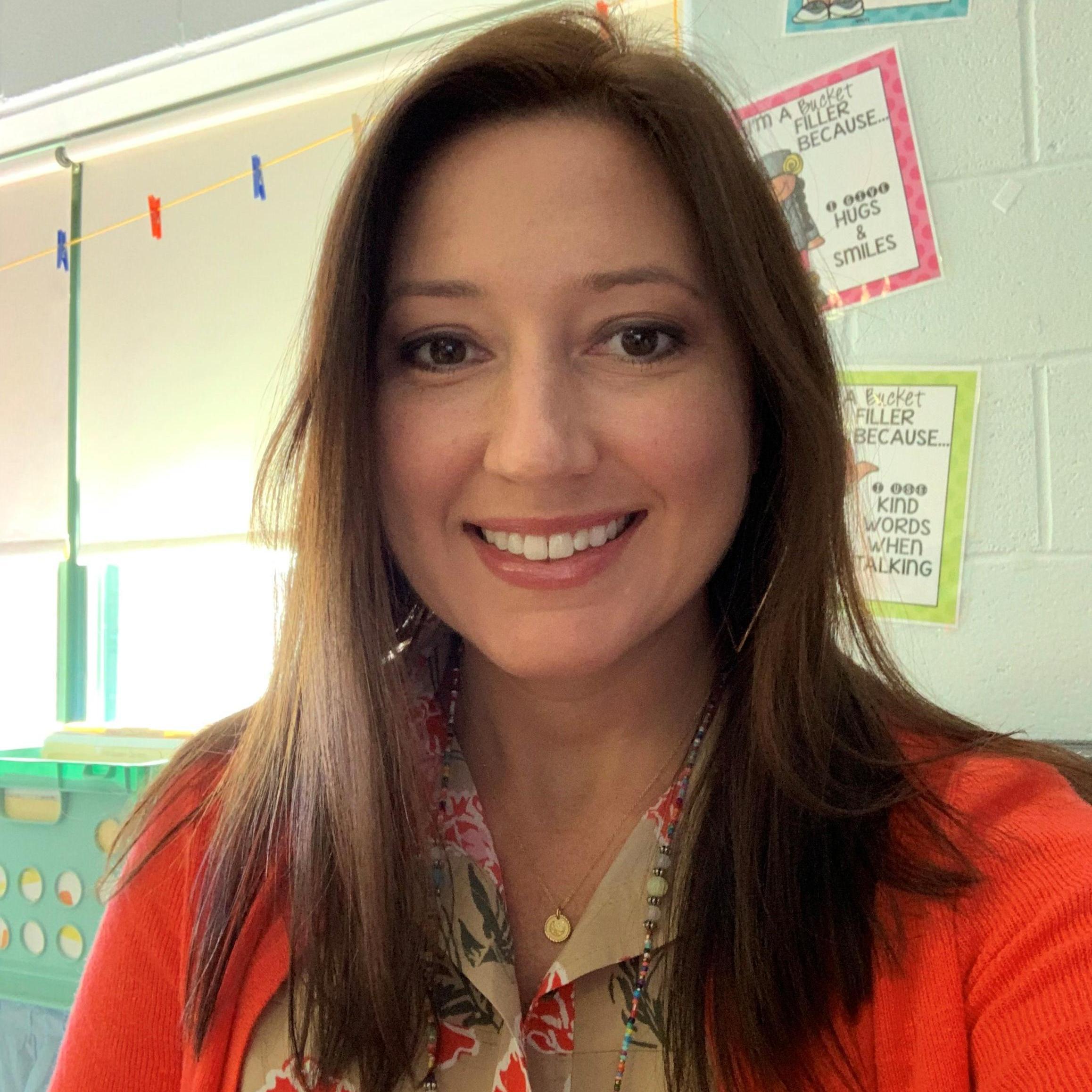 Danielle Bianconi's Profile Photo